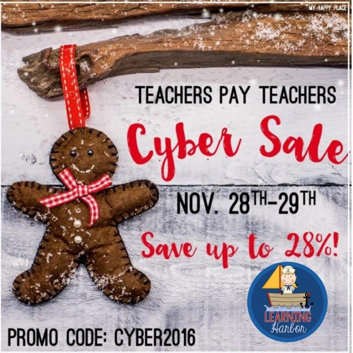 cyber-sale-pic-1